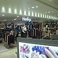 荻窪駅前のタウンセブン内のHoneys