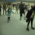 神宮外苑アイススケート場3