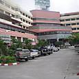 シーブリン病院