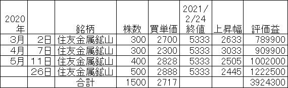G11_20210224191201